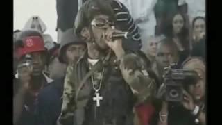 Vybz Kartel Vs Mavado (On Stage Clash At Sting Throwback in 2016) Gully vs Gaza