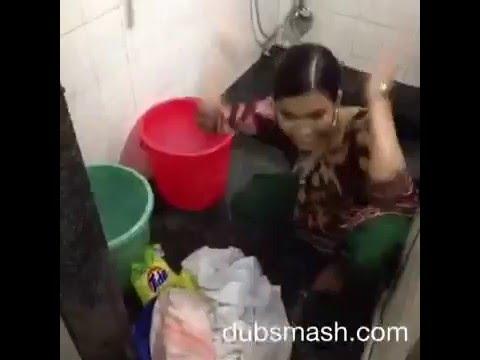 Xxx Mp4 Hot And Cool Bhabhi Video 3gp Sex
