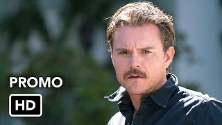 Lethal Weapon 1x06 Promo