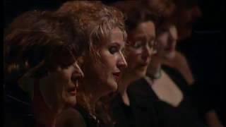 Mauricio Kagel - Aus Deutschland (opera)