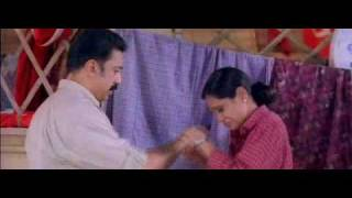 comedy scene from anbe sivam