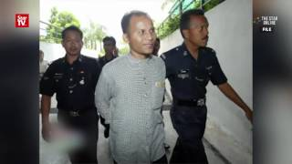 Murderer of Canny Ong hanged to death