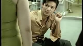 Hidrolite - Fitting Room (2003, Thailand)