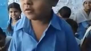 Koyal Si Teri Boli