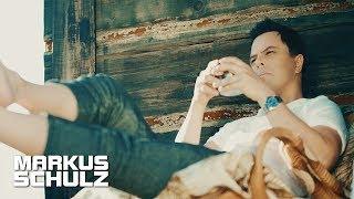Markus Schulz & Emma Hewitt - Safe From Harm | Teaser