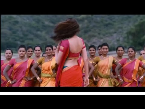 Xxx Mp4 Kajal Agarwal Hot Navel Saree Pressed And Enjoyed 3gp Sex
