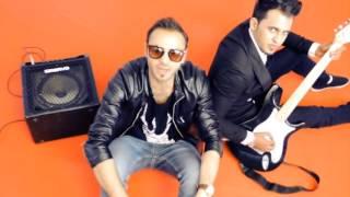 Esmat Ahmadzai New Song Stergo HD 2016