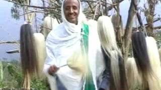 Ethiopian Gojam Agaw new song-Tastasimbao [HD]