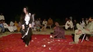 Dhola ve dhola teri yari