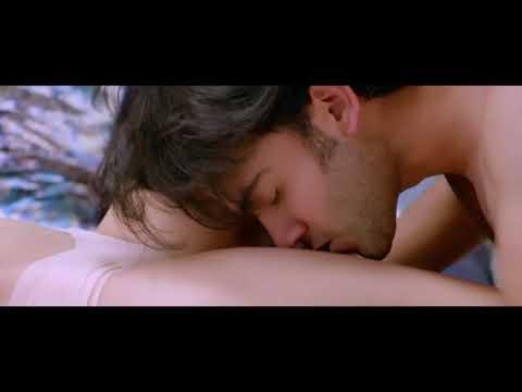 Xxx Mp4 Haseena Inaayat Sharma Hot Scene 2 3gp Sex