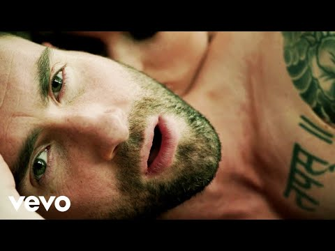Xxx Mp4 Maroon 5 Never Gonna Leave This Bed 3gp Sex