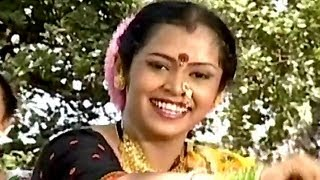 Vasaicha Naka - Marathi Koli Song