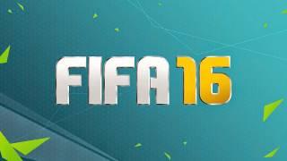 Tonight - Coasts (Soundtrack FIFA 16)