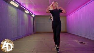 L.A.X - Gwara Gwara (Baddest Version) (Dance Video)