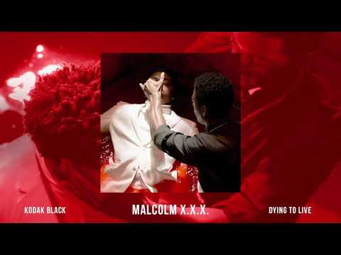 Xxx Mp4 Kodak Black Malcolm X X X Official Audio 3gp Sex