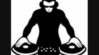 Hardstyle mix By The prediator