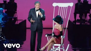 Tony Bennett, Lady Gaga - Goody Goody (From Cheek To Cheek LIVE!)