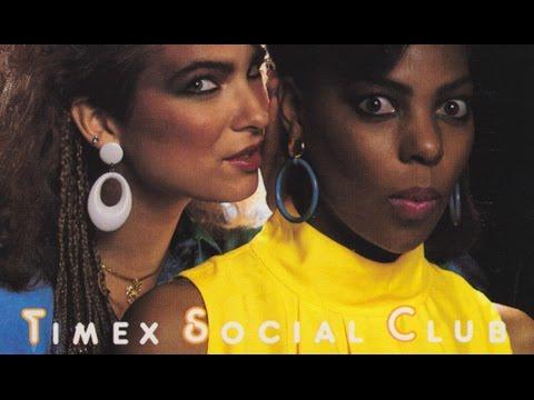 Timex Social Club Rumors