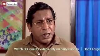 Mosharaf karim Comedy Natok_(Hatem Ali) By Nipon, Mosharaf Karim, Tarik Sopon