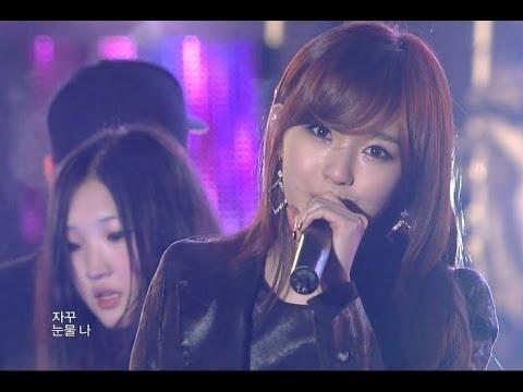 Xxx Mp4 【TVPP】Davichi 8282 다비치 8282 2009 KMF 3gp Sex