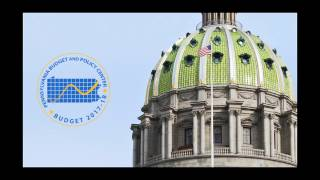 Response to Governor Wolf