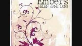 Embers (Full album)~ Helen Jane Long