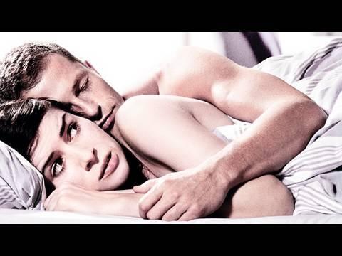 Xxx Mp4 ZWEIOHRKÜKEN Trailer HD 3gp Sex