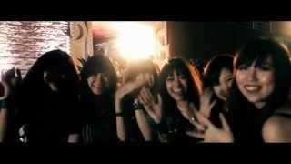 Yeu Nu Trailer - Vu Hanh Nguyen- Mr Tee.mp4