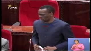 ZITTO: Tanzania inaongozwa kidikteta