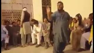Pashto New Dance 2016 Song Rahim Shah & Neelo & Asma Lata