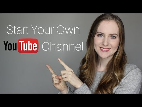 Xxx Mp4 How To Start A Youtube Channel StepbyStep For Beginners 3gp Sex