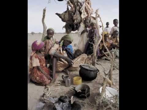 Darfur.wmv
