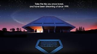 Epcot's Horizons Musical Tribute - DisneyAvenue.com