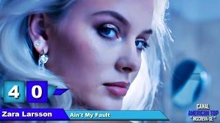 TOP 40 Melhores Músicas De OUTUBRO 2016 HD