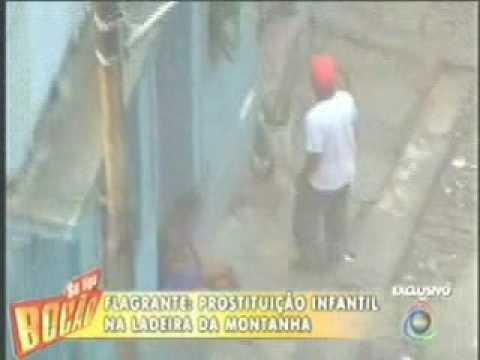 Flagrante 04 05 2009 Patre 01