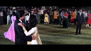 Baazigar   Chupana Bhi Nahin Aata HD 1280 x 544   YouTube