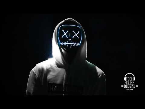 Solomun ♛ Nina Kraviz ♛ Amelie Lens ♛ Charlotte de Witte ♛ Raver Girls Exclusive DJ Gee Funk Mix
