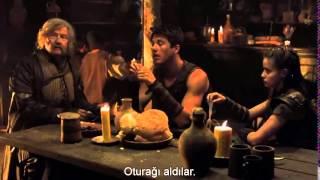 dracula kara prens full izle Türkçe Dublaj
