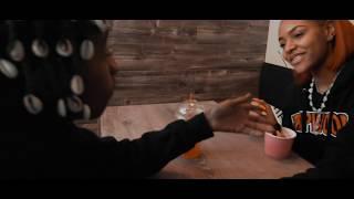 """Zay Hilfigerrr - Bestfriends """" Till The End """" ( Official Music Video )"""