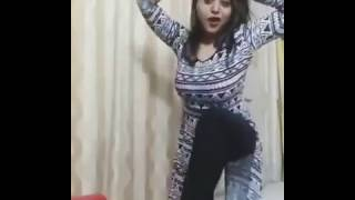 Laila Main Laila Hot Pak Girl Desi Dance