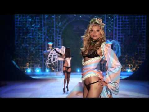 Xxx Mp4 Rihanna Diamonds Victoria 39 S Secret Fashion Show 2012 By Willard Elvin Estacio 1080p HD 3gp Sex