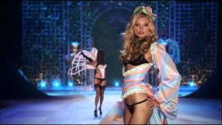 Rihanna - Diamonds Victoria's Secret Fashion Show 2012 By: Willard Elvin Estacio 1080p HD