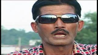 Nepali Comedy Song -