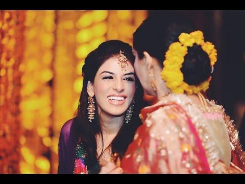 Xxx Mp4 Yasmin Karimi Pakistan Vlog 4 Lahore Mehndi Night 3gp Sex