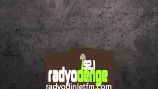 denge fm radyo