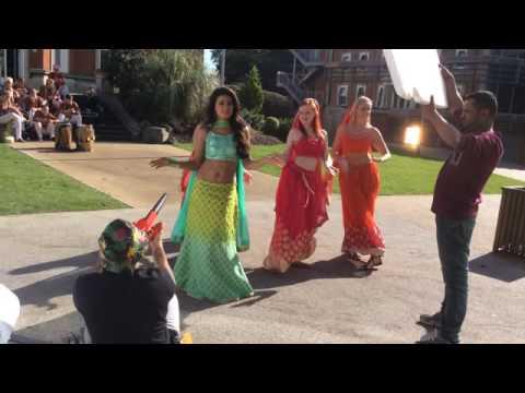 Xxx Mp4 Mahia Mahi Shooting Bangla Movie Behind The Scene 2 3gp Sex
