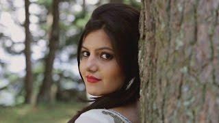Sajna Ve - Devinder Sunny || Panj-aab Records || Latest Punjabi Song 2016 || Full HD