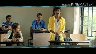35% Katthavar Pass comedy scene _prathmesh parab