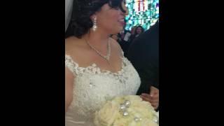 Kati & Saddam wedding(5)