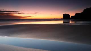 [HD] Paul van Dyk - Forbidden Fruit (Giuseppe Ottaviani Remix)